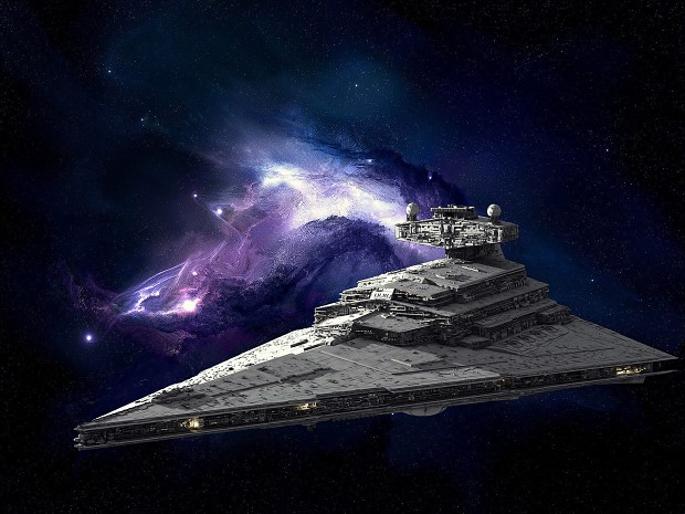 Imperial_Star_Destroyer_by_Maste